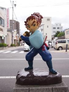 真田十勇士4